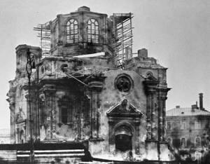 demolition-annunciation-church-labor